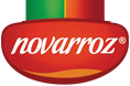 Novarroz Rice Company - Portugal | Rice producers and exporters