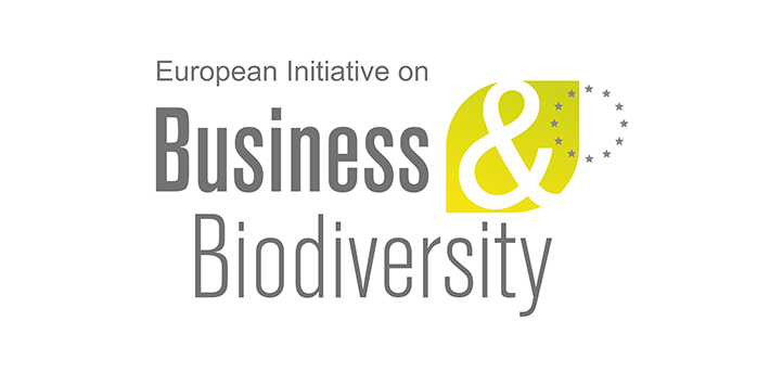 Business and Biodiversity